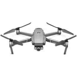 mavic 2 zoom super drone
