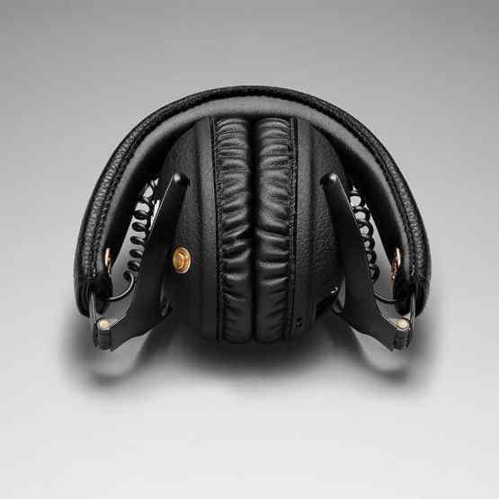 Monitor Bluetooth Headphones