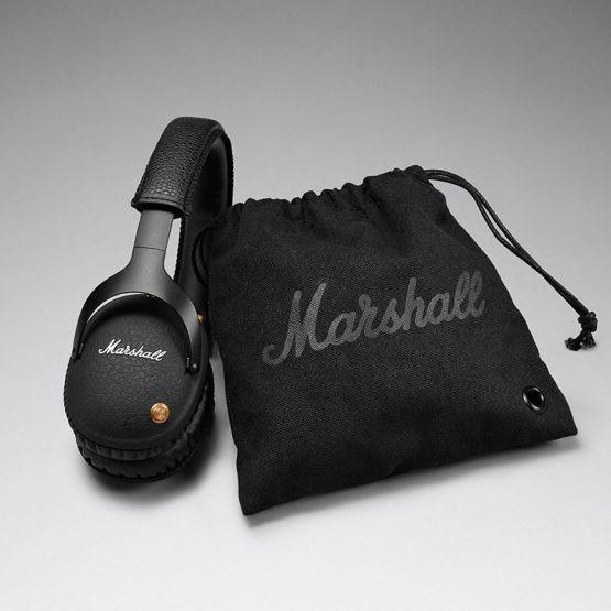 Monitor Bluetooth perfect sound