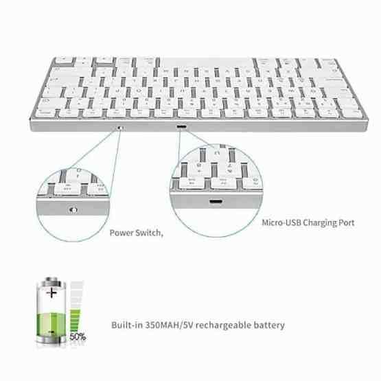 apple bluetooth πληκτρολογιο wireless keyboard