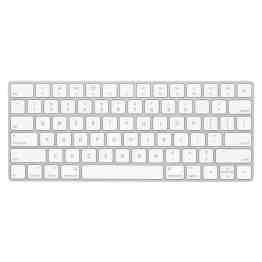 Apple Magic Keyboard MLA22GR/A