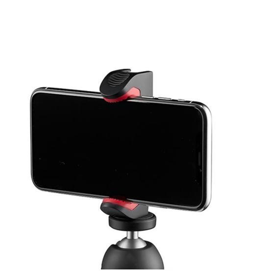 Manfrotto PIXI Smartphone Clamp