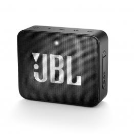 JBL Go 2 Bluetooth Ηχείο