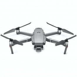 profesional drone mavic