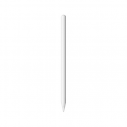 Apple Pencil 2 mu8f2zm/a for iPad pro 11 inch