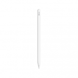 Apple Pencil 2 mu8f2zm/a for iPad