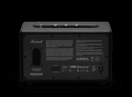 Acton ii bluetooth speaker