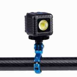 LUME CUBE BIKE MOUNT