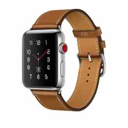 TECH-PROTECT Herms Λουράκι Apple Watch
