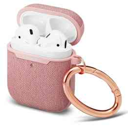 SPIGEN Urban Fit AirPods Case