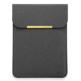 TECH-PROTECT Taigold Case MacBook Air/Pro 13""