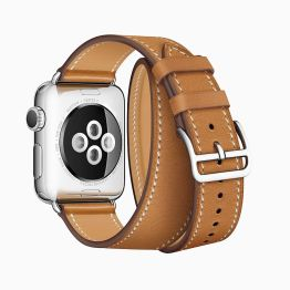 TECH-PROTECT Λουράκι LongHerms Apple Watch