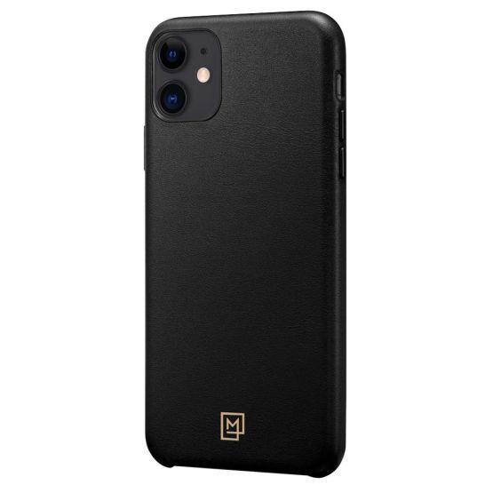 SPIGEN Θήκη La Manon Calin iPhone 11 black