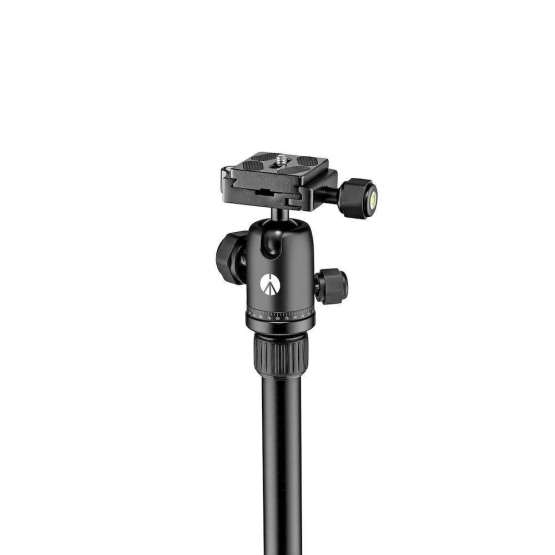 Manfrotto Τρίποδο Element Traveller Small Black