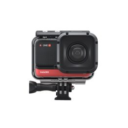 Dive Case ONE R 1-inch Edition Insta360