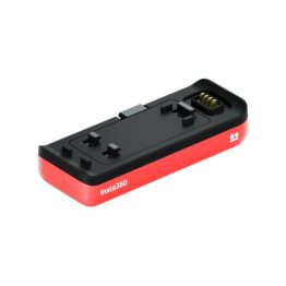 Insta360 Battery Base ONE R