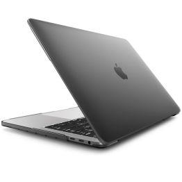 SUPCASE IBLSN Hardshell MacBook Pro Black (13'' / 15'' 2016-2019)
