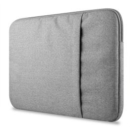 TECH-PROTECT Sleeve Case MacBook Air/Pro 15''