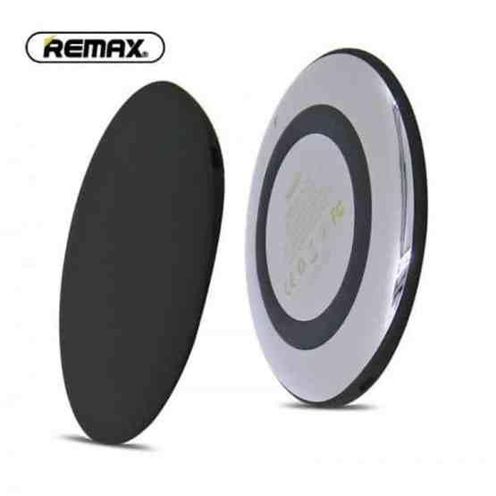 REMAX Wireless