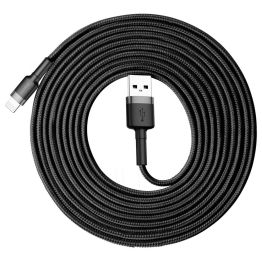 BASEUS Lightning Cable 3m