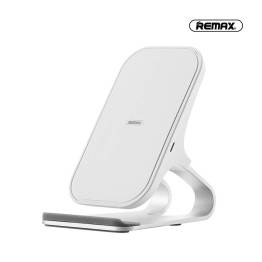 REMAX Wireless Charger Phone Holder
