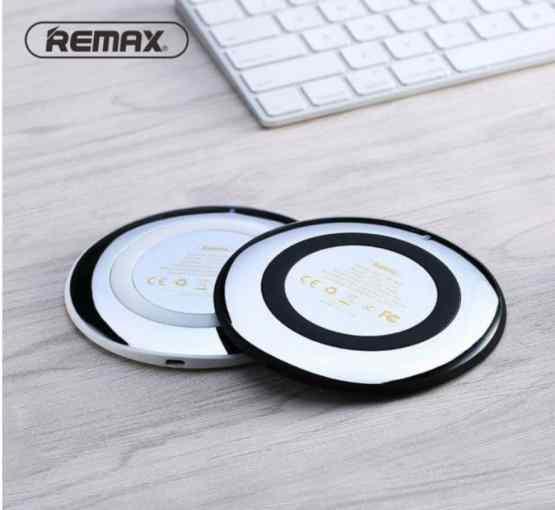 Wireless Charger RP-W3