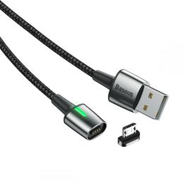 magnetic cable baseus