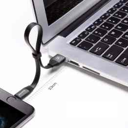 Lightning Cable 23cm
