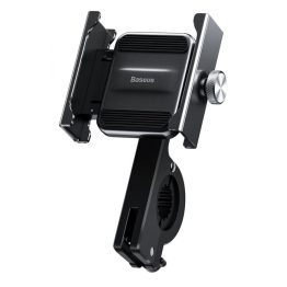Motorcycle Holder
