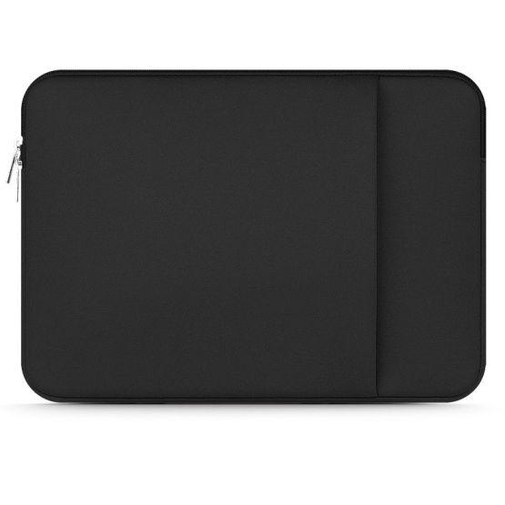 Neoprene Θήκη για Laptop 14inch