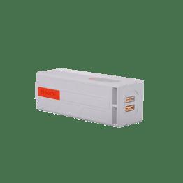 Sublue Seabow Li-ion Battery