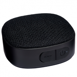 woofit bluetooth speaker