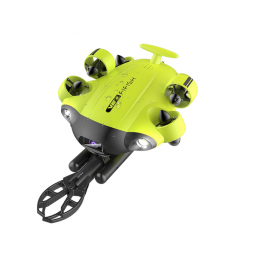 FIFISH V6S UNDERWATER ROBOT DRONE