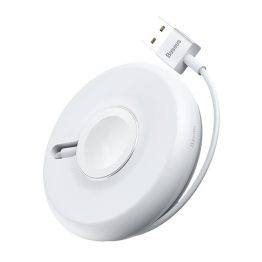 Apple Watch Wireless Charger Baseus YOYO