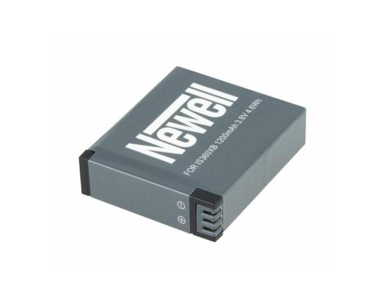 insta360 battery