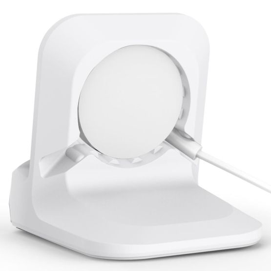 Apple Watch Charger Stand
