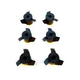 Propellers for Fifish V6 / V6s