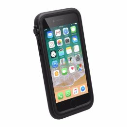 iPhone waterproof