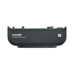 Insta360 ONE R Boosted Battery Base