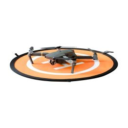 Drone Landing Pad Small PGYTECH