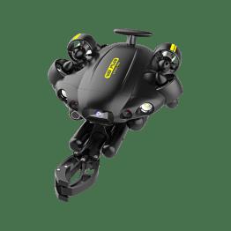 υποβρυχιο robot